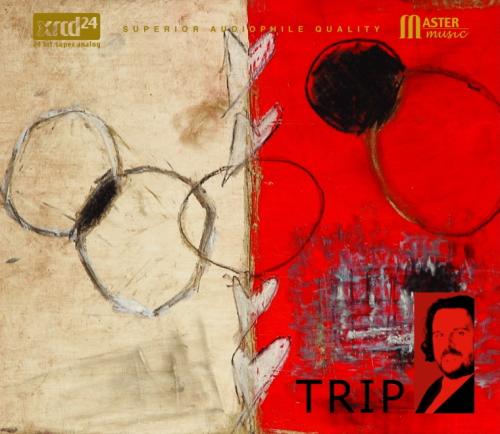 Trip / Various Artists